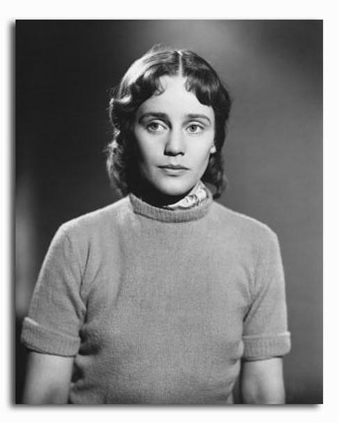 (SS2285634) Maria Schell Movie Photo