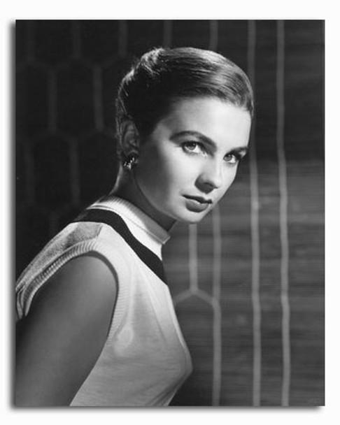 (SS2285764) Jean Simmons Movie Photo