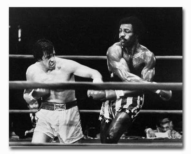 (SS2285855) Sylvester Stallone Movie Photo