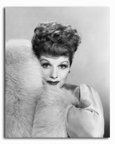 (SS2316184) Lucille Ball Movie Photo