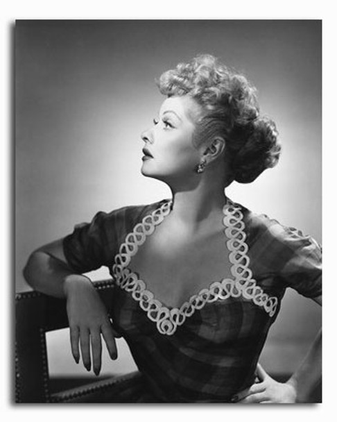 (SS2316197) Lucille Ball Movie Photo