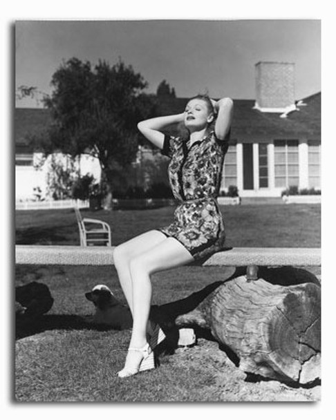 (SS2316210) Lucille Ball Movie Photo