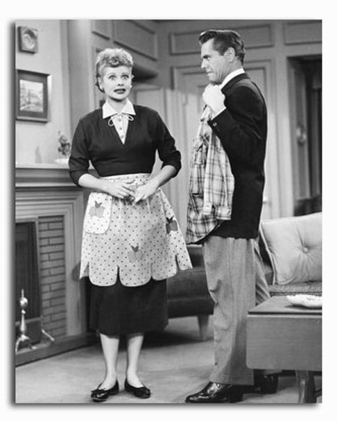 (SS2316223) Lucille Ball  I Love Lucy Movie Photo