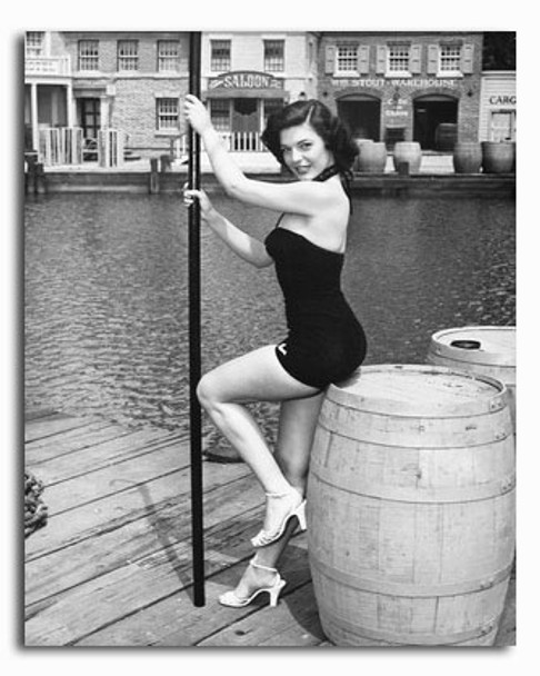 (SS2316262) Anne Bancroft Movie Photo