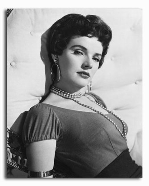 (SS2316353) Polly Bergen Movie Photo