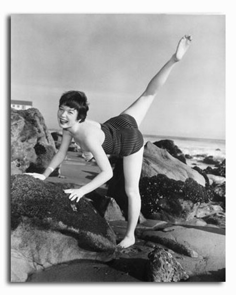 (SS2317770) Shirley MacLaine Movie Photo