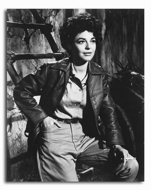 (SS2332915) Anne Bancroft Movie Photo
