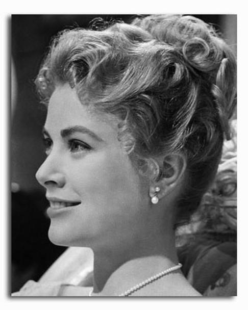 (SS2438280) Grace Kelly Movie Photo