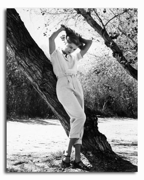 (SS2438306) Grace Kelly Movie Photo