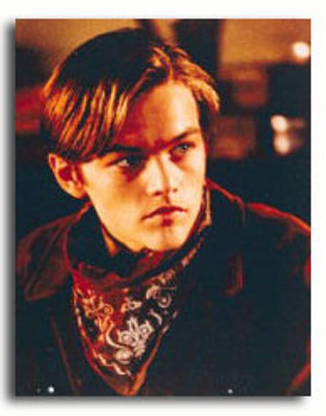 (SS2787447) Leonardo DiCaprio Movie Photo