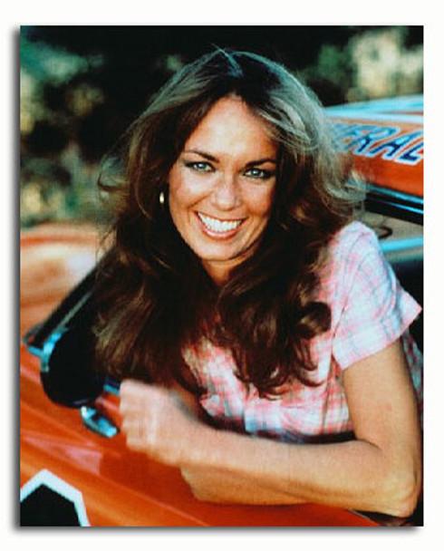 (SS2798029) Catherine Bach  The Dukes of Hazzard Movie Photo