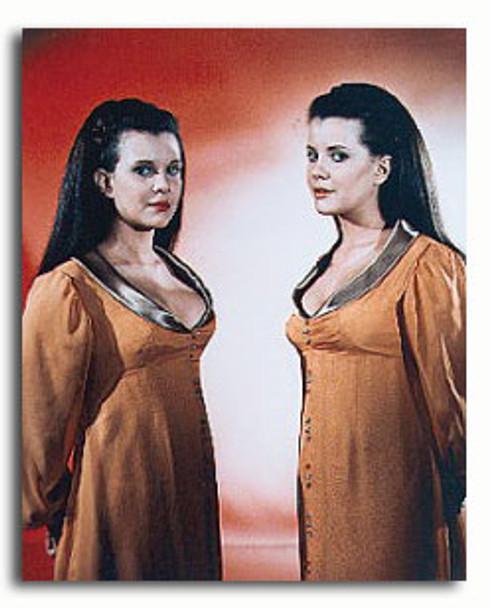 (SS2863237) Cast   Twins of Evil Movie Photo