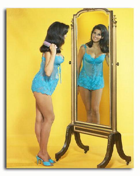 (SS2863341) Raquel Welch Movie Photo