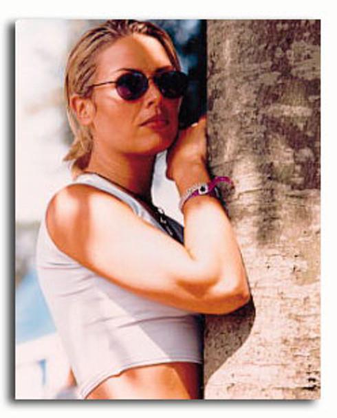 (SS2937220) Kim Wilde Music Photo