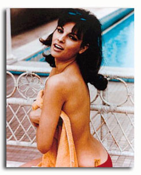 (SS2937363) Raquel Welch Movie Photo