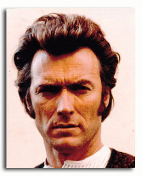 (SS2945696) Clint Eastwood Movie Photo