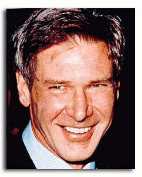(SS2945826) Harrison Ford Movie Photo