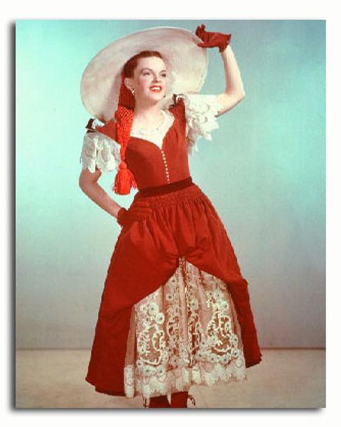 (SS2946060) Judy Garland Movie Photo