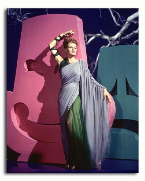 (SS2946385) Rita Hayworth Movie Photo