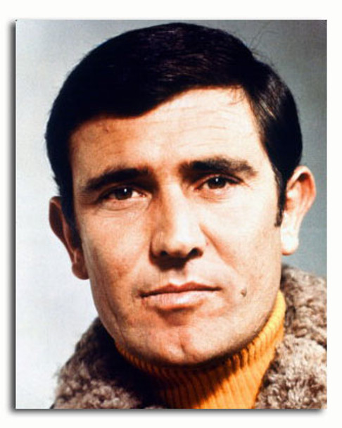 (SS2946697) George Lazenby Movie Photo