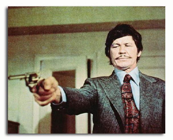 (SS2995681) Charles Bronson  Death Wish Movie Photo