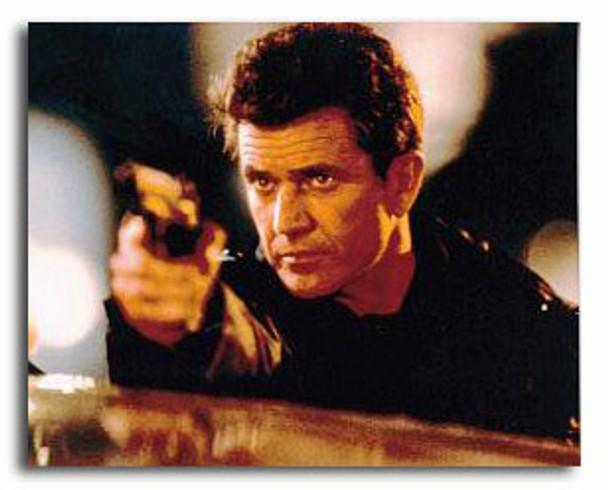 (SS3019562) Mel Gibson Movie Photo