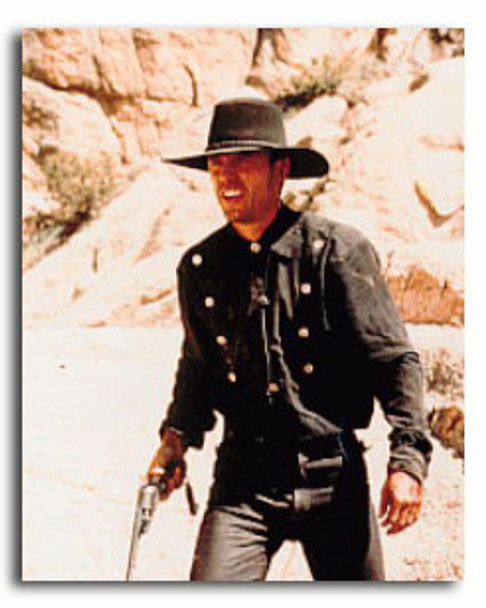 (SS3019952) Michael Biehn  The Magnificent Seven Movie Photo