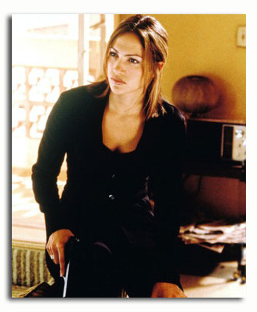 (SS3021798) Jennifer Lopez  Out of Sight Music Photo