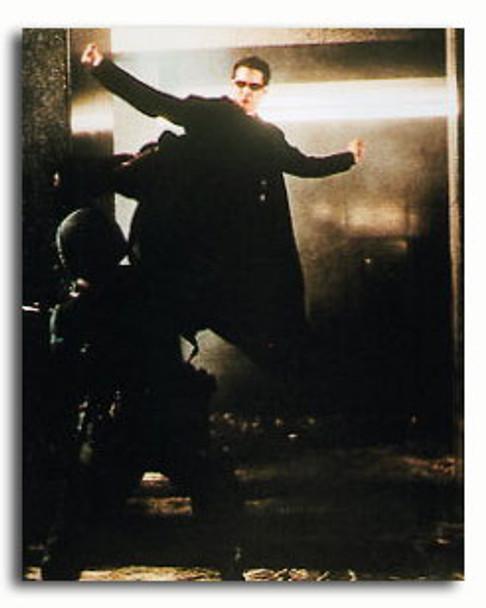 (SS3079206) Keanu Reeves Movie Photo