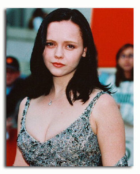 (SS3079297) Christina Ricci Movie Photo