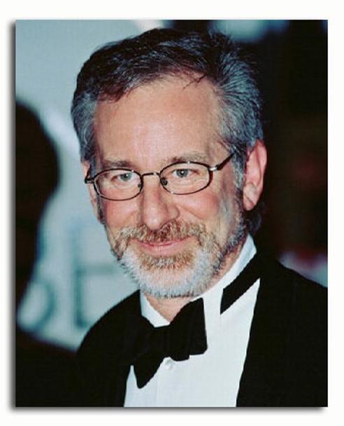(SS3090451) Steven Spielberg Movie Photo