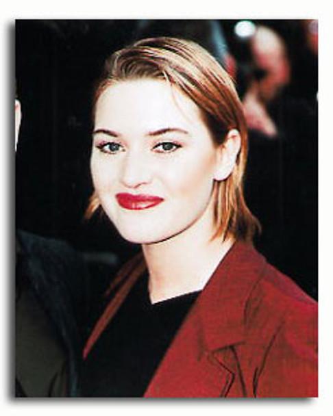 (SS3090984) Kate Winslet Movie Photo