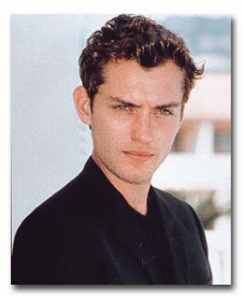 (SS3120949) Jude Law Movie Photo