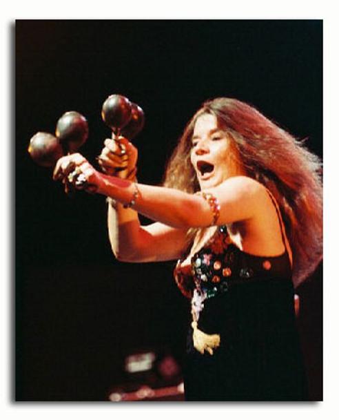 (SS3153696) Janis Joplin Music Photo