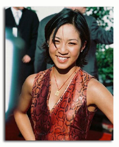 (SS3153852) Michelle Kwan Movie Photo