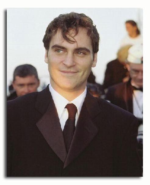 (SS3168893) Joaquin Phoenix Music Photo
