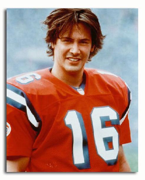 (SS3169075) Keanu Reeves Movie Photo