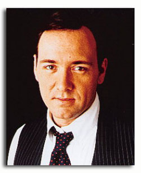 (SS3169582) Kevin Spacey Movie Photo