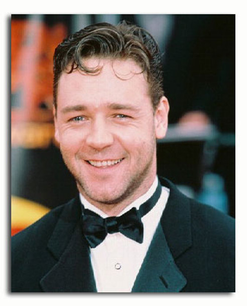 (SS3203252) Russell Crowe Movie Photo