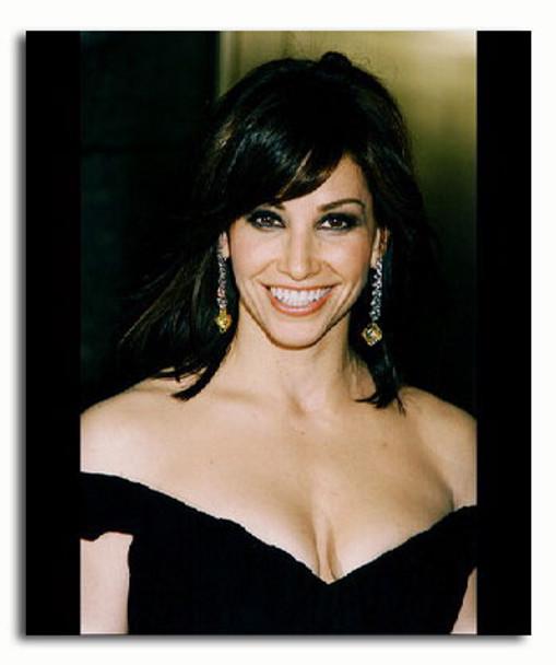 (SS3226041) Gina Gershon Movie Photo