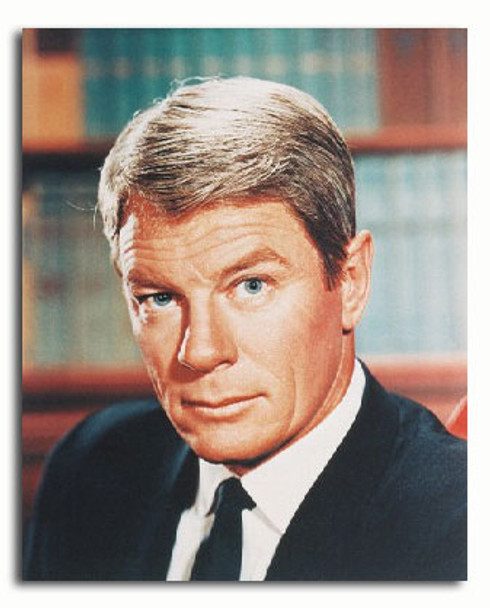(SS3226145) Peter Graves  Mission: Impossible Movie Photo