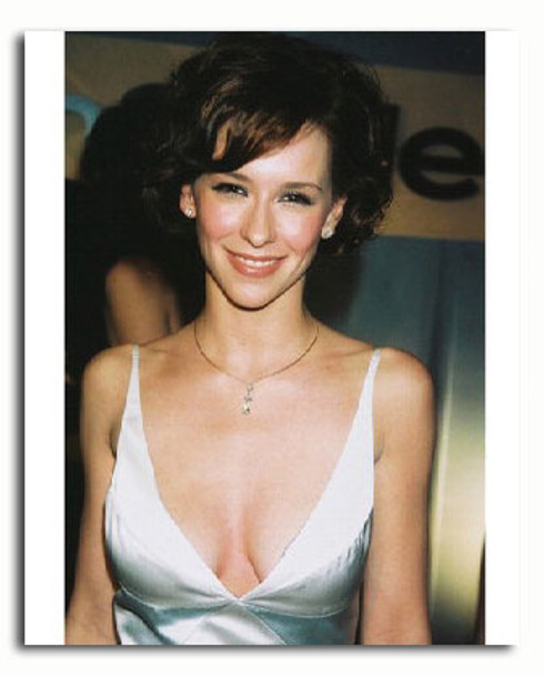 (SS3268759) Jennifer Hewitt Movie Photo