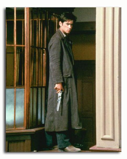 (SS3356769) Colin Farrell Movie Photo