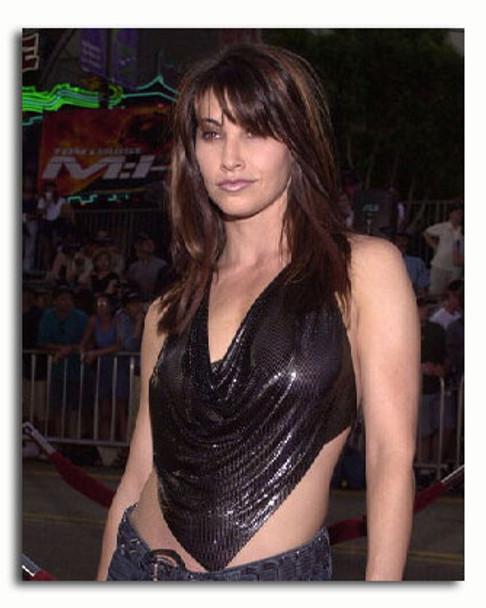 (SS3356834) Gina Gershon Movie Photo