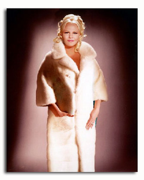 (SS3357354) Peggy Lee Music Photo
