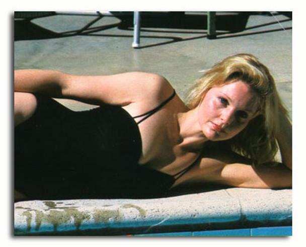 (SS3357510) Carol Lynley Movie Photo