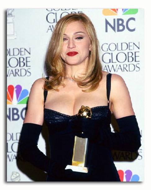 (SS3357549) Madonna  Movie Photo