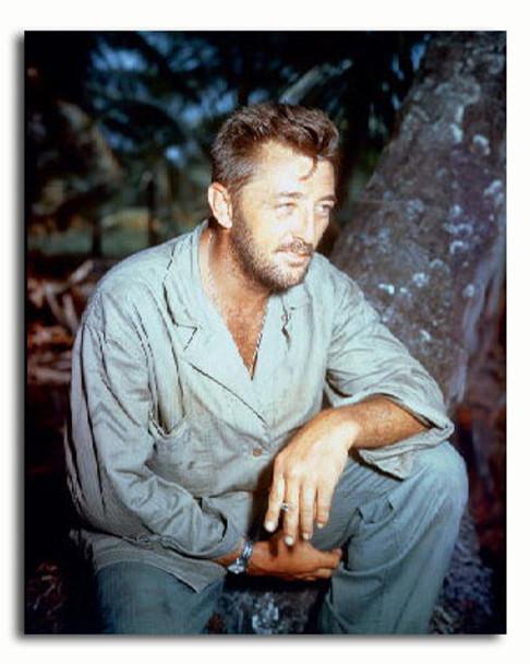 (SS3357783) Robert Mitchum  Heaven Knows, Mr. Allison Movie Photo