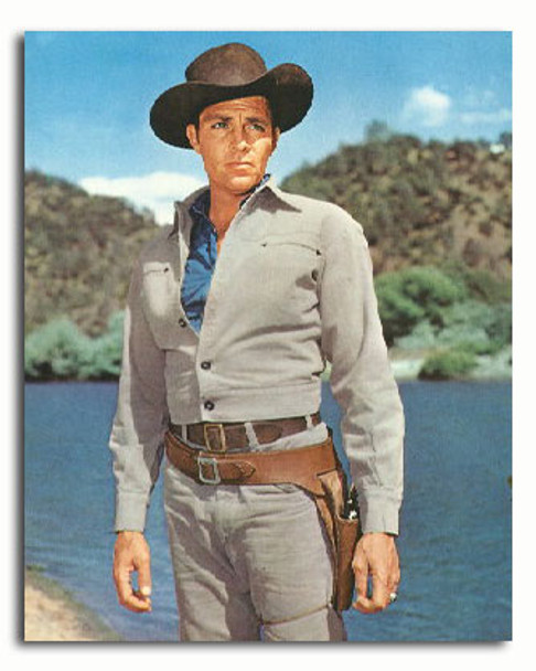 (SS3358238) Dale Robertson  Tales of Wells Fargo Movie Photo