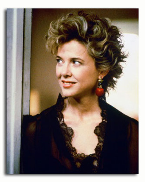 (SS3359330) Annette Bening  The Grifters Movie Photo